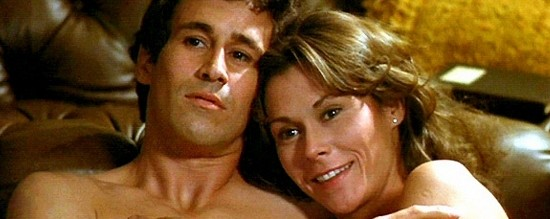 Making_Love_Michael_Ontkean_Kate_Jackson