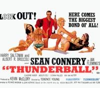 'Thunderball'