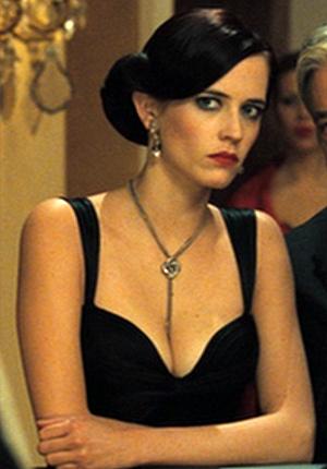 Casino Royale Eva Green