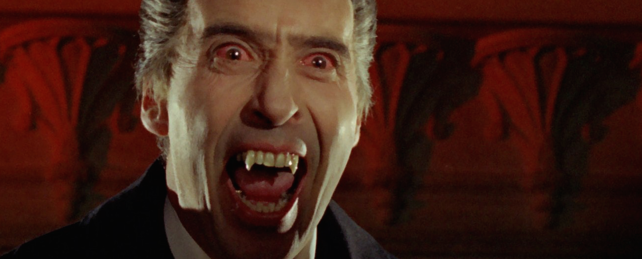 degenerate characteristics of dracula Blood-sucking vampire count dracula wasn't from transylvania - but devon, a new book claims writer andy struthers says that rather than vlad the impaler, author bram stoker took his inspiration.