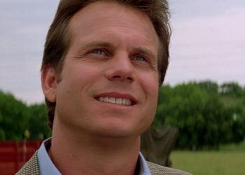 Remembering the late Bill Paxton