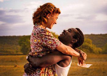 'A United Kingdom' unites history and a love story into a fine film'