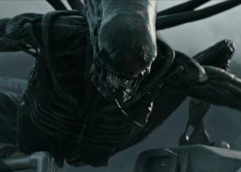 New 'Alien: Covenant' trailer brings back the Xenomorphs