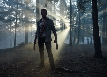 With 'Logan' the X-Men universe soars to new heights