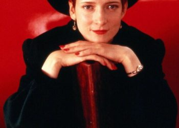 TailSlate remembers Glenne Headley