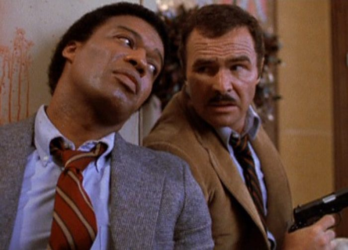 TailSlate remembers Bernie Casey