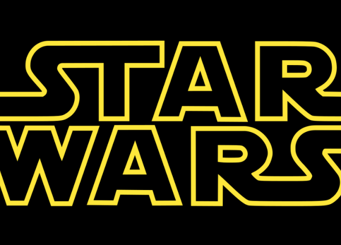 """The hardest """"Star Wars quiz"""" you'll ever take"""