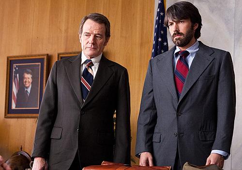 http://www.tailslate.net/wp-content/uploads/2012/10/Argo-Ben-Affleck-Bryan-Cranston.jpg